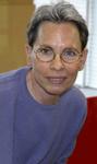 Elyn Zerfas