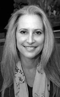Lisa Keene