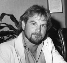 Paul D. Wegner