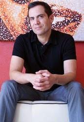 RAD (Robert Delgadillo)