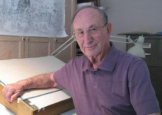 Bob Singer