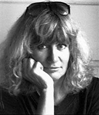 Christa Kiefer