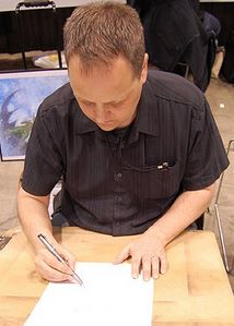 Gary Shipman