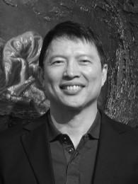 George Tsui
