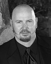Mike Kungl