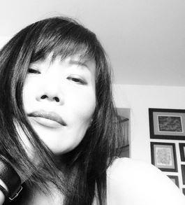 Mimi Yoon