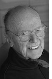 Peter Ellenshaw