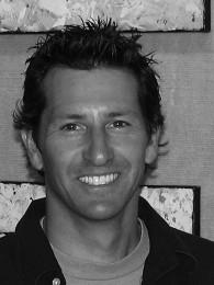 Trevor Mezak