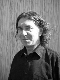 Vadik Suljakov