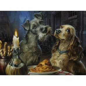 Bella Notte by Heather Theurer