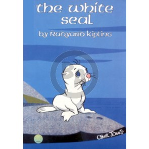 The White Seal by Chuck Jones