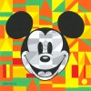 Steamboat WIllie Unlocked by Tennessee Loveless