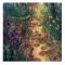 In the Light of Giverny by James Coleman