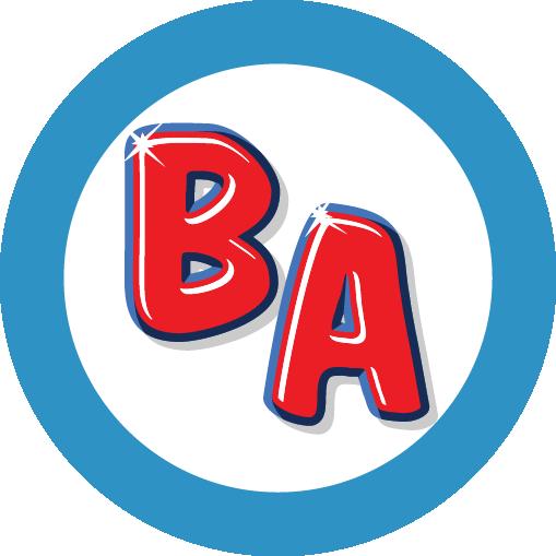 BarkerAnimation.com