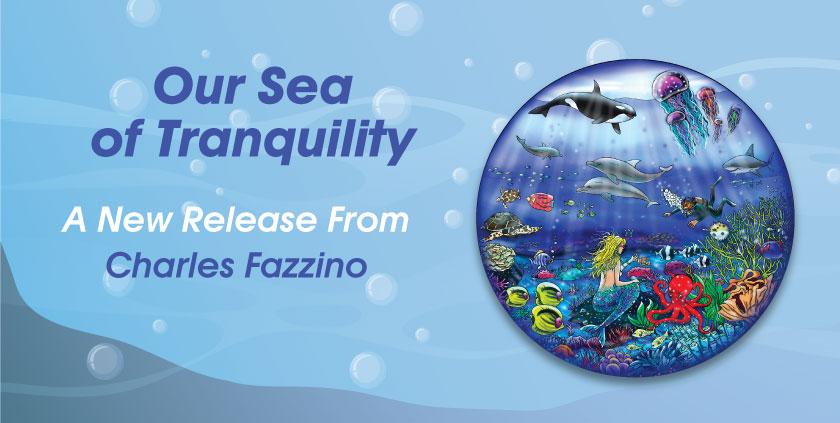 New Fazzino