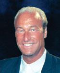 Tom Everhart