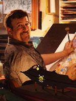 Mike Peraza