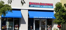 Coconut Creek, FL Gallery